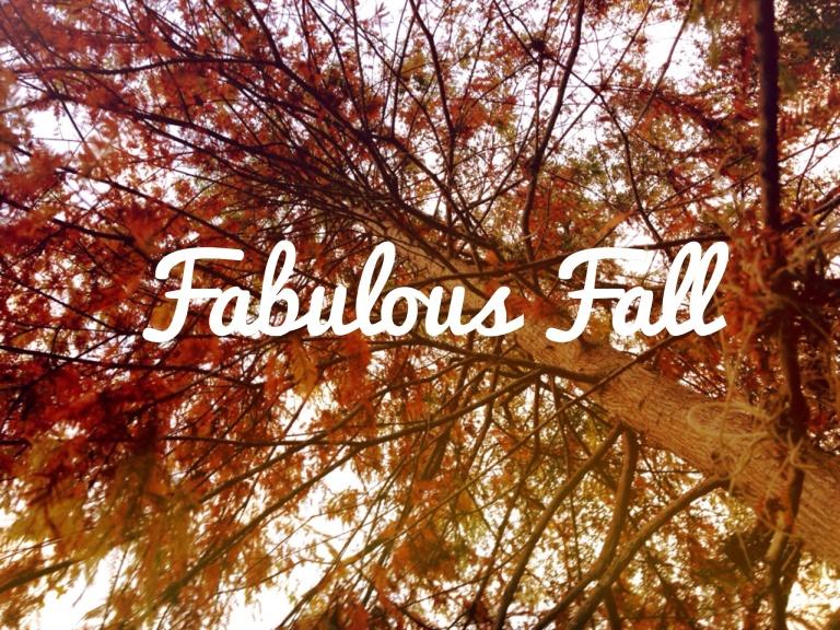 falll