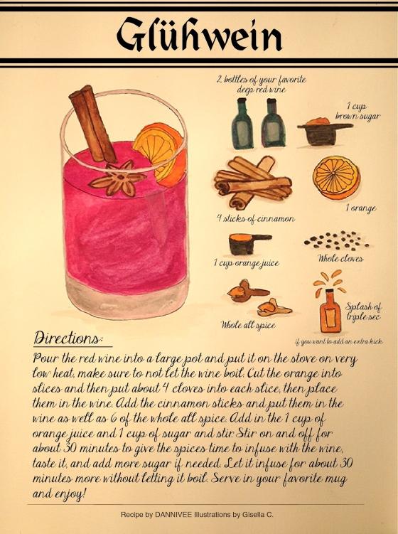 danivee_recipe_3-03 (1)